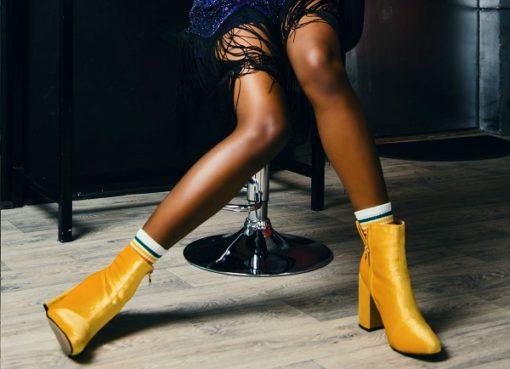 batai moterims